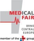 Medical Fair BRNO - Czech Republic